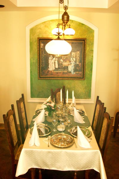 restaurant11