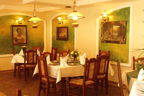 restaurant7