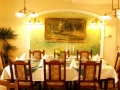 restaurant14