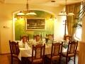 restaurant8