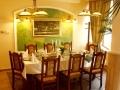 restaurant9